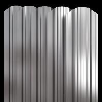 Штакетник оцинкованный 0,4 мм
