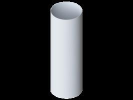 Труба 3 м